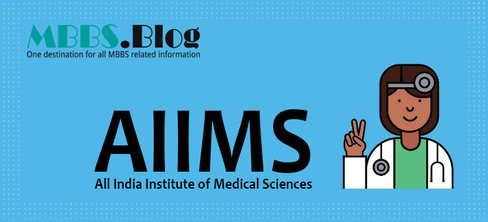 All India Institutes of Medical Sciences - AIIMS