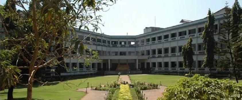 Kasturba Medical College, Manipal
