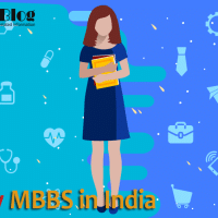 MBBS in India
