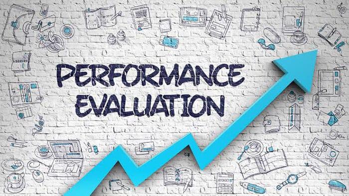 Evaluation – Revise your Lesson