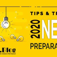 NEET 2020 Preparation Tips – Effective Study Tips to Score Well