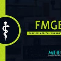FMGE Foreign Medical Graduate Examination
