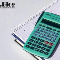 GPA Calculator for MBBS in Bangladesh